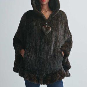 Alaskan Fur Company